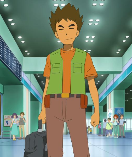 File:Brock anime SM.png