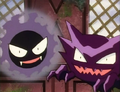 Captain Gastly Haunter.png