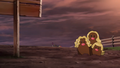 Dugtrio SM079.png