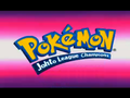 Johto League Champions logo.png
