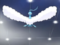 Mulberry City Altaria.png
