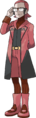 Omega Ruby Alpha Sapphire Maxie.png