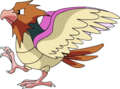 021Spearow OS anime 2.png
