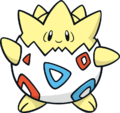175Togepi Dream 2.png