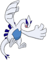 249Lugia Dream 2.png