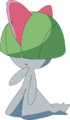 280Ralts AG anime.png