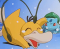 Ash Bulbasaur Tickle.png