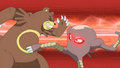 Barry Hitmonlee Close Combat.png