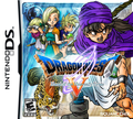 DQ5BoxArt.png