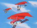 EP027 Team Rocket Hanggliders.png