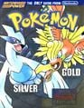 Nintendo Power Gold Silver guide cover.jpg