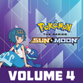 Pokémon SM Vol 4 iTunes.png