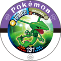 Rayquaza 15 005.png