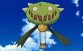 Team Rocket M10 Balloon.png