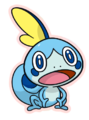 816Sobble PC.png