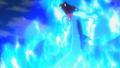 Alain Mega Charizard X Blast Burn.png