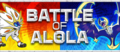 Battle of Alola logo.png