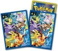 Dash Eeveelutions Sleeves.jpg