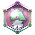 Gear Kirlia Rumble Rush 2.png