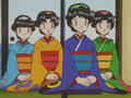 Kimono sisters.png