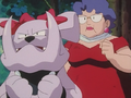 Madame Muchmoney and Granbull.png