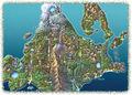 Sinnoh DP Map.jpg