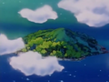 Unnamed island EP110.png