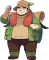 XY Hiker.png