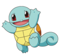 007Squirtle OS anime 3.png