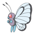 012Butterfree OS anime2.png