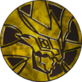 BAD Gold Ultra Necrozma Coin.png