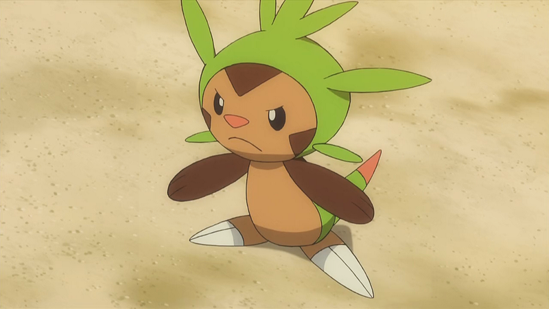 File:Clemont Chespin.png