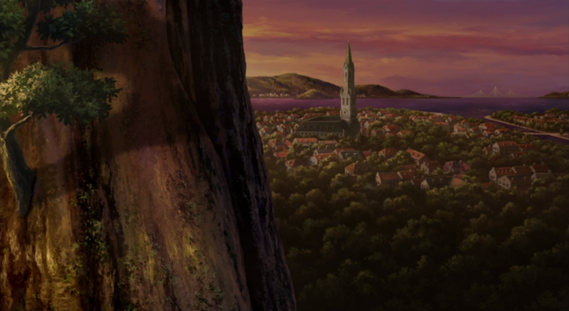 File:Crown City at Dawn.png