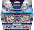 XY Trainer Kit Latias Latios BR.png