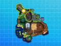 Alola Shady House Map.png