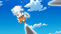 Ash Lycanroc Rock Throw.png