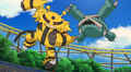 Baccer Electivire Metagross.png