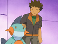 Brock and Marshtomp.png