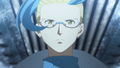 Colress PG.png