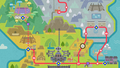 Galar Route 8 Map.png