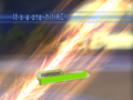 Guillotine PBR.png