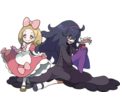 XY Mysterious Sisters.png
