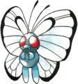 012Butterfree RG.png