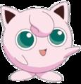 039Jigglypuff SM anime 2.png