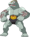 067Machoke AG anime.png
