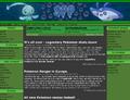 2007-04-01 Legendary Pokémon.png