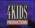 4Kids Productions 1995 1.png