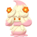 869Alcremie-Ruby Swirl-Flower.png