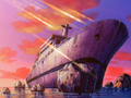 Abandoned Ship anime.png