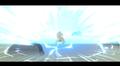 Bolt Strike VIII 2.png